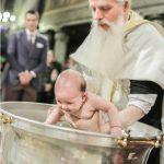 botez-ana-016