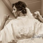 fotograf-nunta-oana-daniel-02