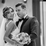 fotograf-nunta-oana-daniel-08