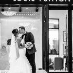 fotograf-nunta-oana-daniel-09