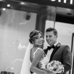 fotograf-nunta-oana-daniel-10