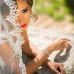 fotograf-nunta-oana-daniel-12