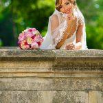 fotograf-nunta-oana-daniel-14