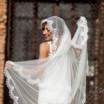 fotograf-nunta-oana-daniel-16