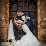 fotograf-nunta-oana-daniel-17