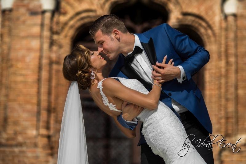fotograf-nunta-oana-daniel-18