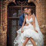fotograf-nunta-oana-daniel-19