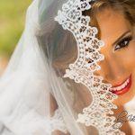 fotograf-nunta-oana-daniel-22