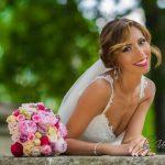fotograf-nunta-oana-daniel-23