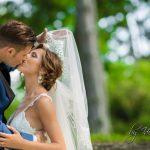 fotograf-nunta-oana-daniel-25