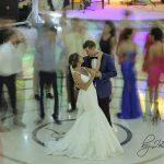 fotograf-nunta-oana-daniel-28