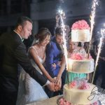 fotograf-nunta-oana-daniel-29