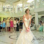 fotograf-nunta-oana-daniel-30