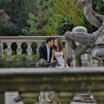 Fotografii de nunta - Simona si Valentin - Ideal Event