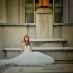 trash-the-dress-roxana-romeo-13