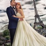 trash-the-dress-roxana-romeo-2