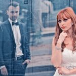 trash-the-dress-roxana-romeo-6