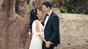 videoclip-nunta-carmen-florin