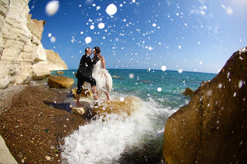 videoclip-nunta-irina-dragos
