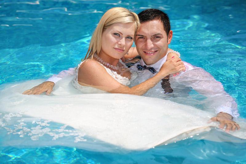 videoclip-nunta-mika-radu