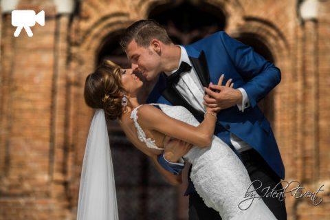 1.Video_fotograf-nunta-osana-daniel-18